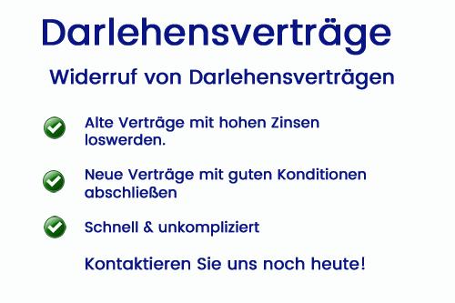 Advoduct Kanzlei Nicole Mutschke Rechtsdienstleister